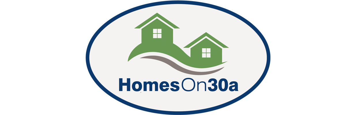 Homes on 30a, LLC